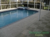 Pool Deck remodel Homosassa, FL