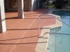 Pool Deck/Patio remodel Lake Mary, FL