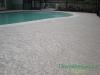 Pool Deck remodel Ocala, FL