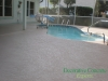 Pool Deck remodel The Villages, FL