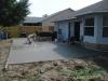Finishing concrete Clermont, FL