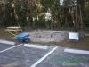 Formwork for break area Ocala, FL
