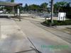 HOA Pool Deck before South Orlando, FL