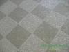 Checkerboard pattern spraydeck Homosassa Springs, FL