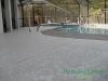 Pool Deck remodel Citrus Springs, FL