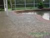Pool Deck remodel Sanford, FL
