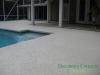 Gainesville, FL Pool Deck remodel