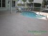 Pool Deck remodel The Villages, FL