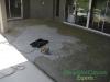 Back Patio remodel Groveland, FL