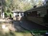 Gainesville, FL stamped concrete